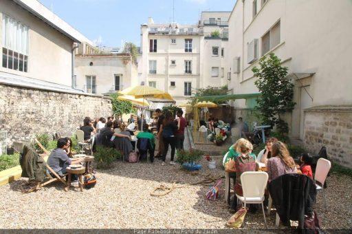 116366-au-fond-du-jardin-le-resto-bar-bien-cache-a-paris