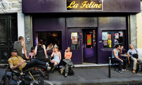 La-Feline-exterieur