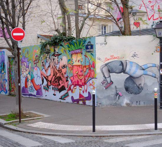 Lun-des-endroits-du-street-art-les-plus-emblématiques-de-la-butte-aux-cailles-e1612705583539