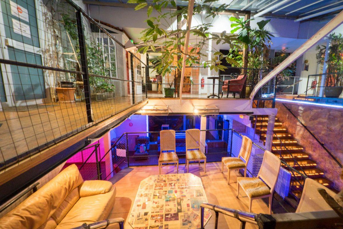 le-loft-du-11eme-location-salle-paris-1