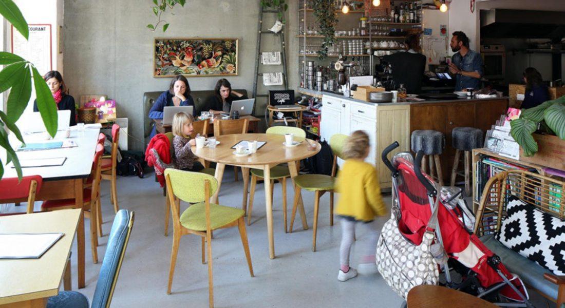 supercafe-restaurant-familial-paris-jamtable-nfants