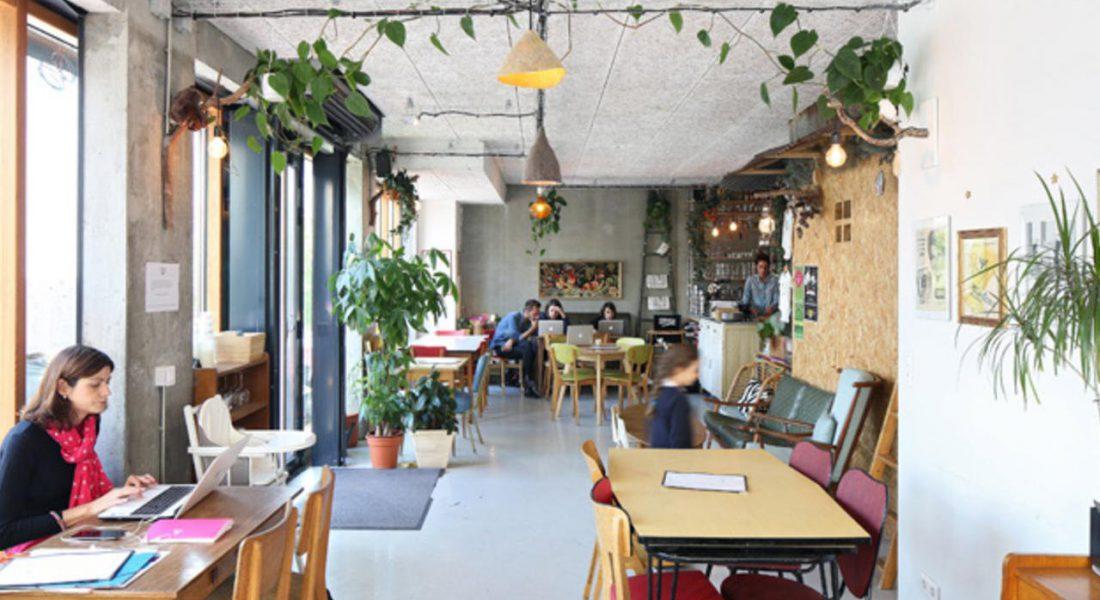 supercafe-restaurant-familial-paris-jamtablec.oworking